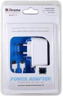 Carica Batterie 220V