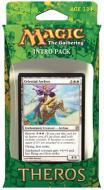 Magic Theros Intro Pack ITA