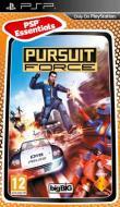 Essentials Pursuit Force