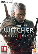 The Witcher 3 The Wild Hunt Day One Ed.