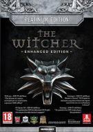 The Witcher Enhanced Platinum Edition