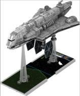Star Wars X-WING: Incrociat Portacaccia