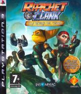 Ratchet & Clank : Ricerca Del Tesoro