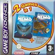 Nemo 1 + Nemo 2
