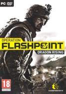 Operation Flashpoint - Dragon Rising