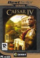 Caesar 4 Best Seller
