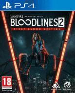 VampireTheMasq.Bloodlines2 FirstBlood Ed