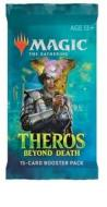 Magic Theros Beyond Death Buste