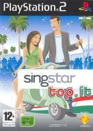 Singstar Top .IT