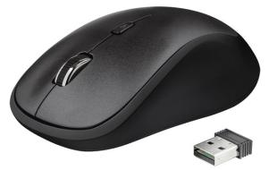 TRUST Yvi Plus Wireless Mouse
