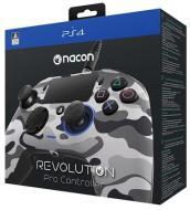NACON Ctrl Revolution Camogrey PS4