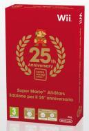 Super Mario All-Stars Edizione 25 Anniv