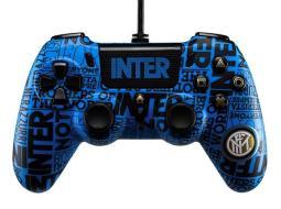 QUBICK Controller PS4 Inter