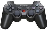 PS3 Sony Controller Wireless Dualshock 3