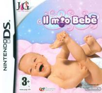 Il Mio Bebe'
