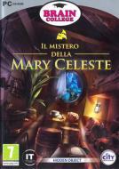 Brain College - Il Mistero Mary Celeste
