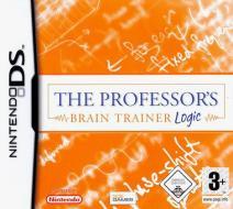 The Professor's - Logic