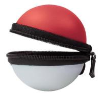 TWO DOTS Carry Case P-Ball Switch