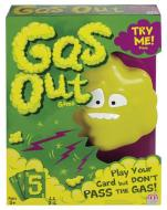 Gas Out