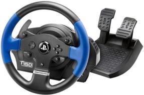 THR - Volante T150 RS PS4