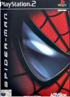 Spiderman: The Movie PLT