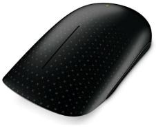 MS Touch Mouse Win 7 USB Port