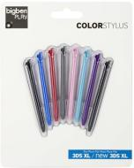 BB Stylus colorati 8pz New 2DSXL-3DSXL