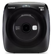 FUJIFILM Fotocamera Instax SQ20 NERO