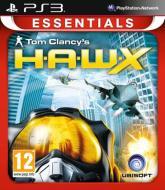Essentials Hawx
