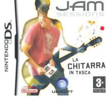 Jam Sessions La Chitarra in Tasca