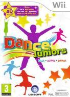 Dance Junior
