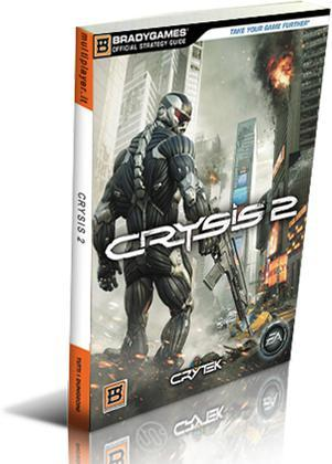 Crysis 2 - Guida Strategica