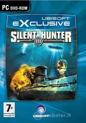 Silent Hunter 3 KOL