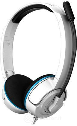 TURTLEBEACH Cuffie Nla White