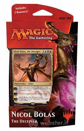Magic L'era della Rovina Mazzo