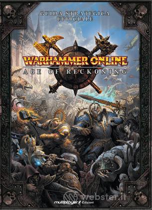 Warhammer Online - Guida Strategica