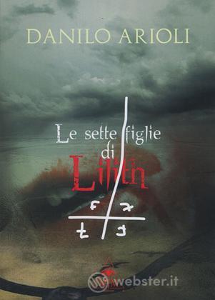 Le Sette Figlie di Lilith