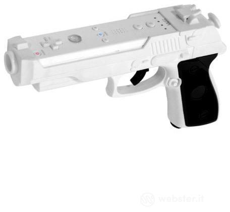 WII Precision Gun