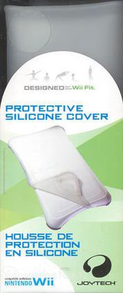 JOYTECH WII Fit - Silicon Cover