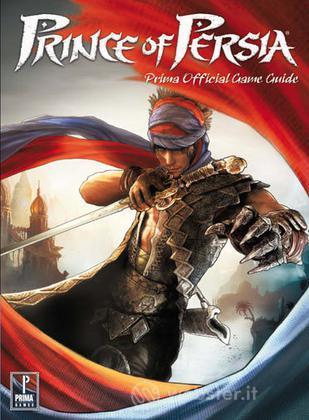 Prince Of Persia Zero - Guida Strategica