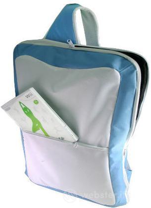 JOYTECH WII Fit - Travel Bag