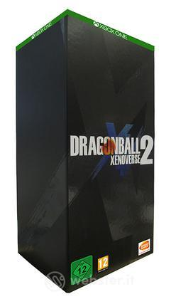 Dragon Ball Xenoverse 2 Coll. Ed.