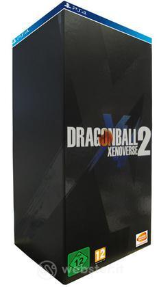 Dragon Ball Xenoverse 2 Coll. Ed.