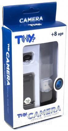 ToyLab Camera Drone Full HD