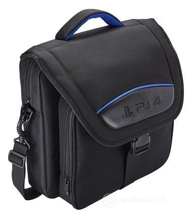Custodia ufficiale Playstation 4
