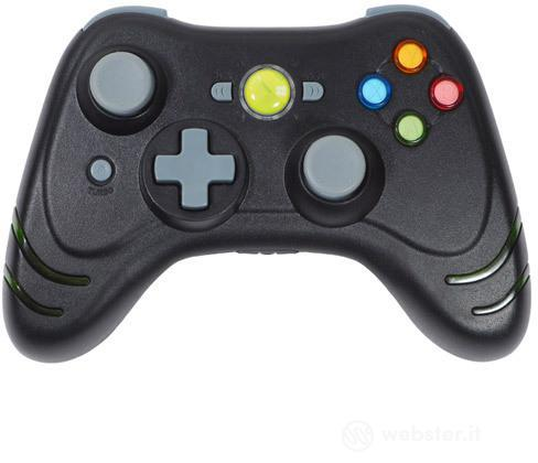 Xbox360 Fragfire Controller Wireless - N
