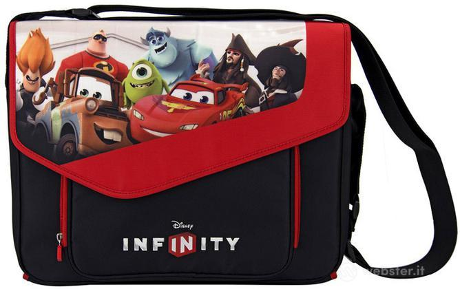 PDP Disney Infinity Borsa Pack and Play