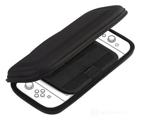 BB Starter Kit 5 Nintendo Switch Lite