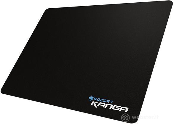 ROCCAT Mousepad Kanga