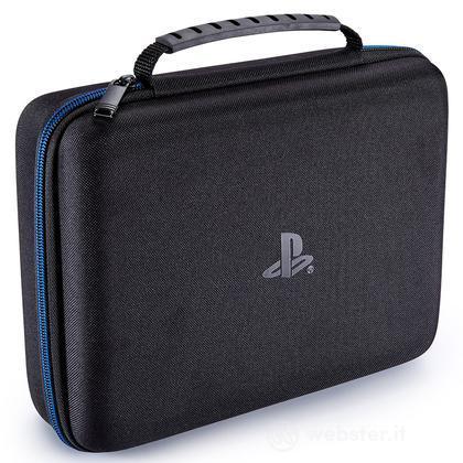 BB Borsa Lic. Sony Controller PS4